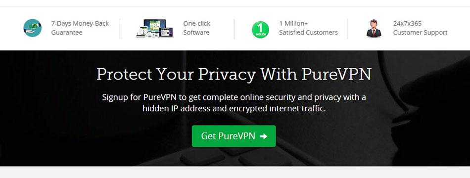 Vpn free internet apk
